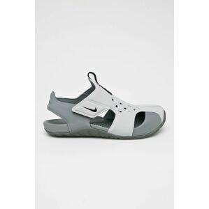 Nike Kids - Dětské sandály Sunray Protect 2