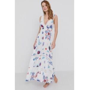 Desigual - Plážové šaty