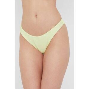 Billabong - Plavkové kalhotky