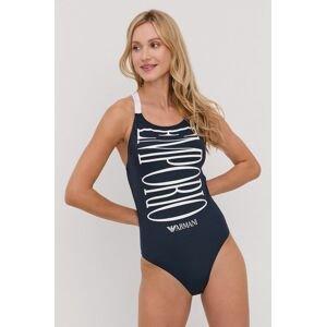 Emporio Armani Underwear - Plavky