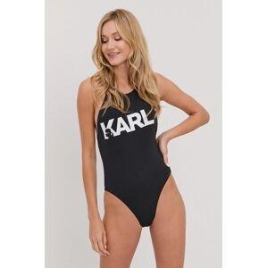 Karl Lagerfeld - Plavky