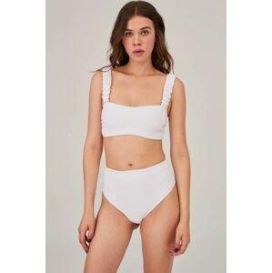 Undress Code - Plavkové kalhotky Summertime