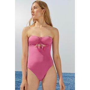 Women Secret - Plavky