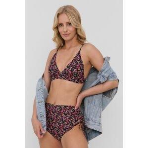 Vero Moda - Plavkové kalhotky