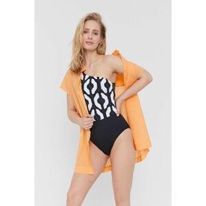 Max Mara Leisure - Plážové šaty