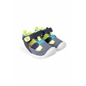 Biomecanics - Dětské sandály