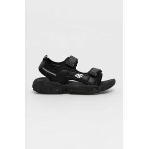 4F - Sandály