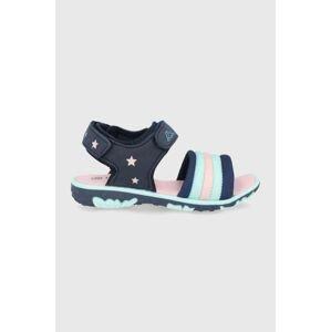 Kappa - Dětské sandály Kya