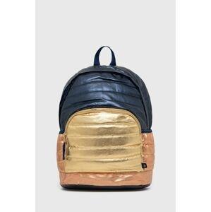 GAP - Dětský batoh