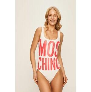 Moschino Underwear - Plavky
