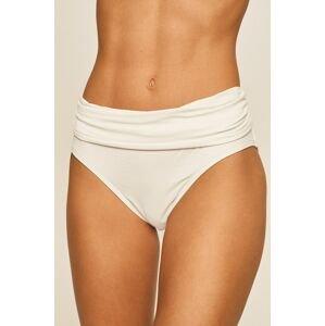 Lauren Ralph Lauren - Plavkové kalhotky