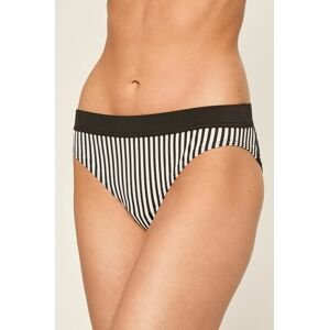 Hummel - Plavkové kalhotky