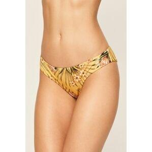 Banana Moon - Plavkové kalhotky Tupa Waimea