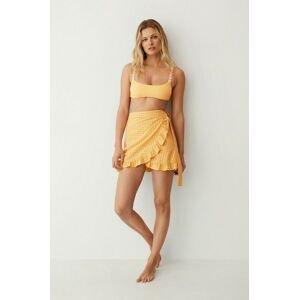 Mango - Plážová sukně ELSABETH