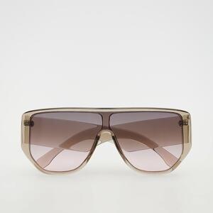 Reserved - Sluneční brýle - Khaki