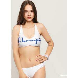 Champion Swimming Top bílé L