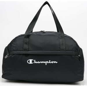 Champion Bag černá