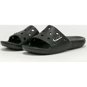 Crocs Classic Crocs Slide black