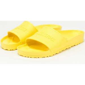 BIRKENSTOCK Barbados Eva vibrant yellow EUR 46