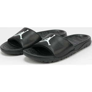 Jordan Break Slide (GS) black / white EUR 40