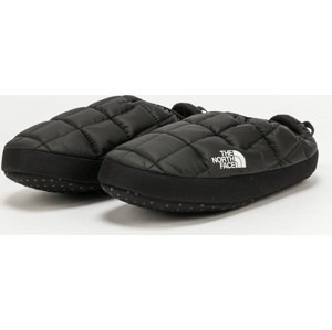 The North Face W Thermoball tnf blk / tnf blk