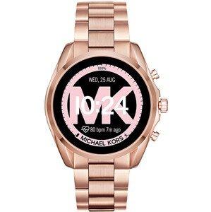 Michael Kors Smartwatch MKT5086