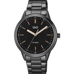 Q&Q Analogové hodinky QB80J412