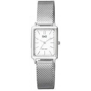 Q&Q Analogové hodinky QB95J201