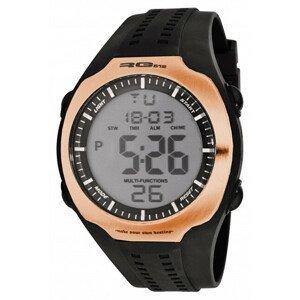 RG512 Digitální hodinky G32511G-803