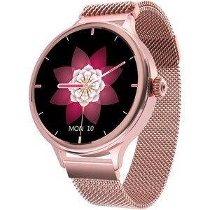 Wotchi Smartwatch W40P - Pink