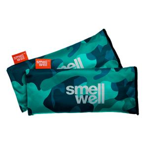 SmellWell XL Camo Grey