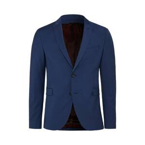 CINQUE Společenské sako 'Cipanetti'  modrá