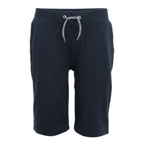 NAME IT Kalhoty 'Honk'  tmavě modrá
