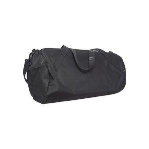 Urban Classics Cestovní taška  černá