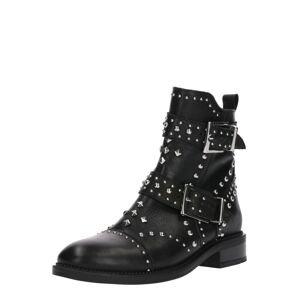 Dámské boots
