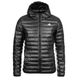 ADIDAS PERFORMANCE Outdoorová bunda 'Varilite'  černá