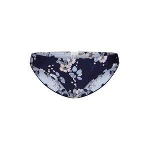 Seafolly Spodní díl plavek  indigo