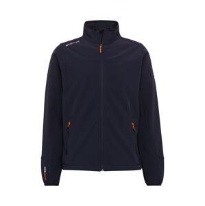 Whistler Sportovní bunda 'Dublin'  světle zelená / bílá / námořnická modř