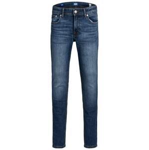 Chlapecké džíny skinny fit