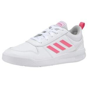 ADIDAS PERFORMANCE Sportovní boty 'Tensaur'  pink / bílá
