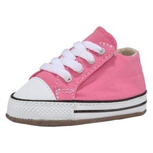 CONVERSE Tenisky  pink