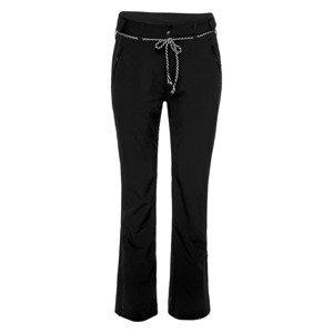 BRUNOTTI Sportovní kalhoty 'Tavors'  černá