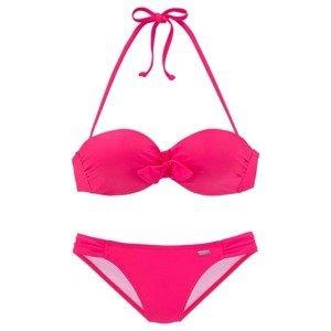 VENICE BEACH Bikiny  pink