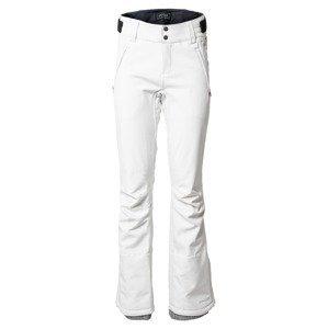 PROTEST Outdoorové kalhoty 'Lole'  bílá
