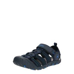 Chlapecké sportovní boty