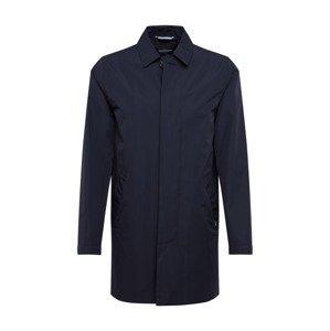 Matinique Přechodný kabát 'Mac Miles'  námořnická modř