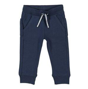 Noppies Kalhoty  námořnická modř