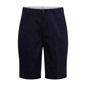LEVI'S Chino kalhoty  černá