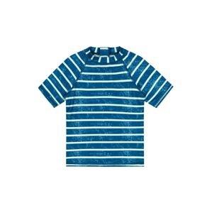Chlapecká trička s krátkým rukávem
