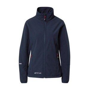 Whistler Outdoorová bunda 'Covina'  noční modrá